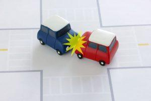 交通事故 山梨ルール