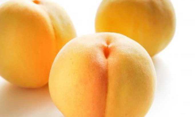 9月も桃が食べたい!山梨の秋は黄金桃がおすすめ♪