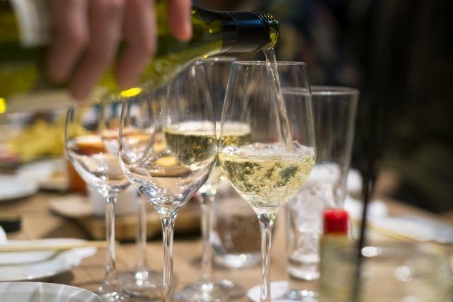 生ワインって?山梨産はどこで買えるの?おすすめ生ワインやワイナリーを紹介!