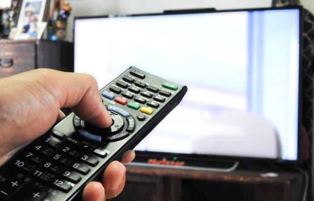 山梨のテレビ事情!民放は2局のみ?ケーブルテレビに加入せずに見る方法教えます