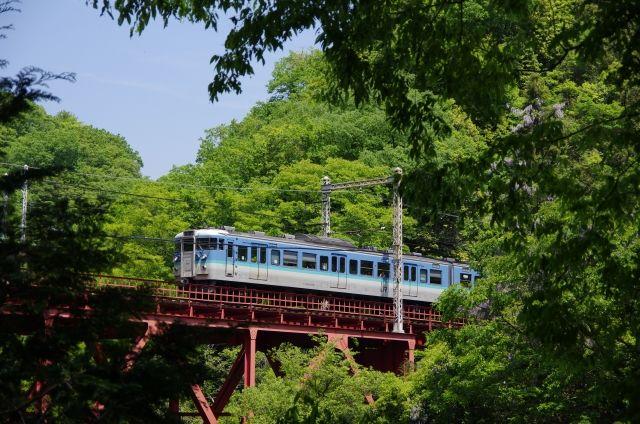 中央線東京週末フリー乗車券を使ってお得に山梨から東京へ遊びに行こう