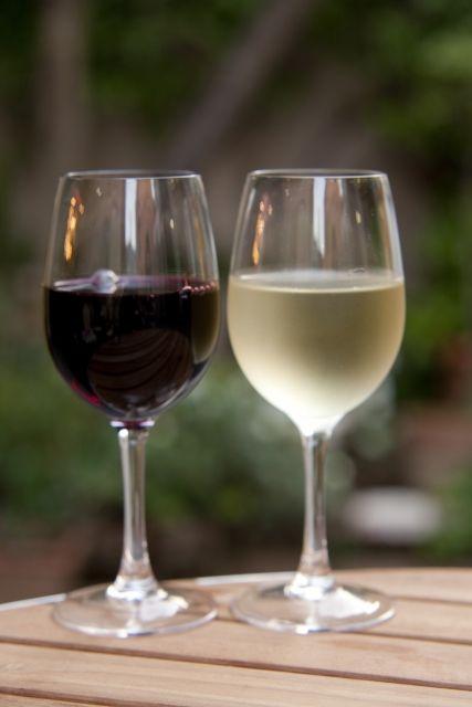山梨ワインお土産は迷ったらコレ!こんなおもしろワインも紹介