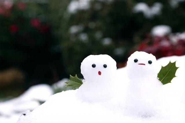 移住して感じた山梨の冬事情!寒すぎる冬の過ごしかた