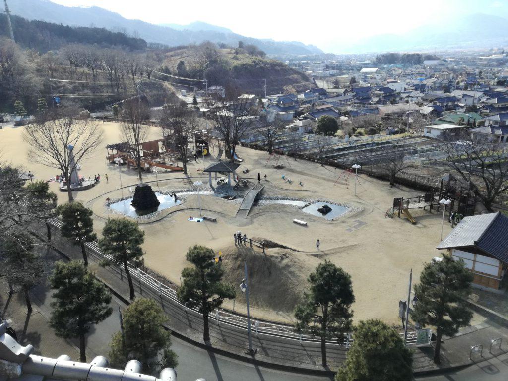 市川三郷 歌舞伎 公演