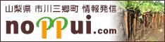 市川三郷町noppui.com