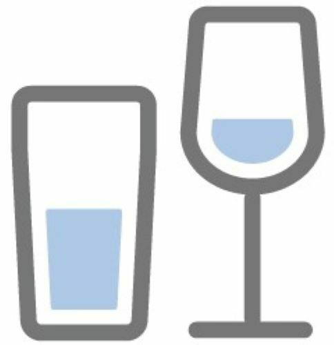 ワイン・アルコール情報